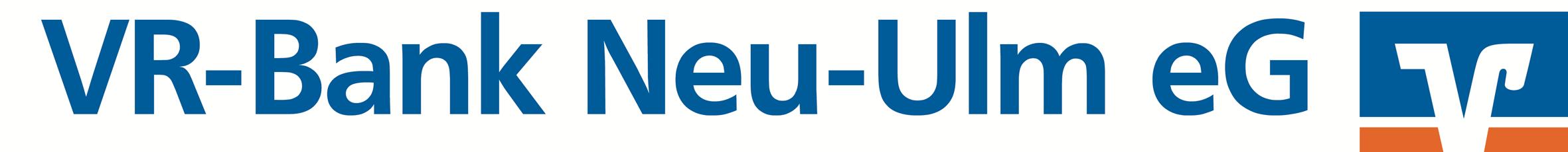 VR-Bank_NU_Logo_CMYK